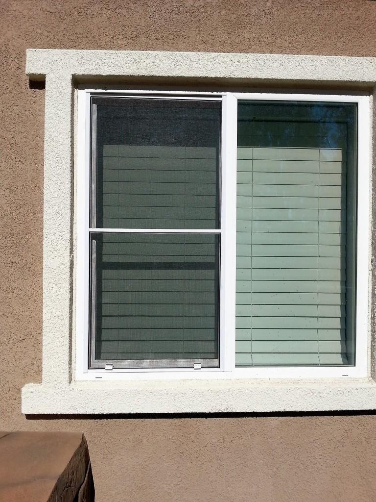 Home; Pass Thru Kitchen Window Screen. Image46. PassThrough2
